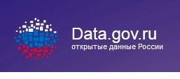 Портал открытых данных